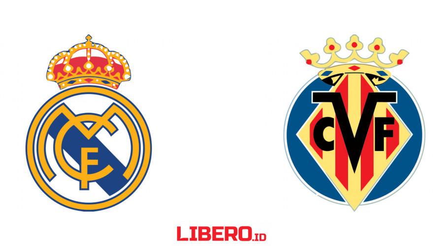Real Madrid CF